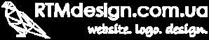 RTMDesign Логотип